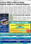Galway Advertiser 2005/2005_11_10/GA_1011_E1_010.pdf