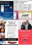 Galway Advertiser 2005/2005_11_10/GA_1011_E1_012.pdf