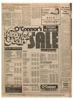 Galway Advertiser 1982/1982_12_30/GA_30121982_E1_020.pdf