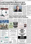 Galway Advertiser 2005/2005_11_10/GA_1011_E1_006.pdf