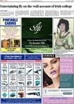 Galway Advertiser 2005/2005_11_10/GA_1011_E1_018.pdf