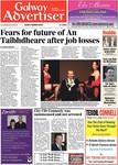 Galway Advertiser 2005/2005_11_10/GA_1011_E1_001.pdf
