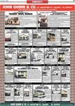 Galway Advertiser 2005/2005_11_17/GA_1711_E1_119.pdf