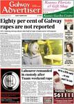 Galway Advertiser 2005/2005_11_17/GA_1711_E1_001.pdf