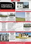 Galway Advertiser 2005/2005_11_17/GA_1711_E1_110.pdf