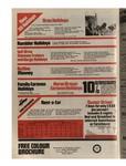 Galway Advertiser 1972/1972_04_27/GA_27041972_E1_010.pdf
