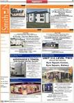 Galway Advertiser 2005/2005_11_17/GA_1711_E1_117.pdf