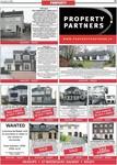 Galway Advertiser 2005/2005_11_17/GA_1711_E1_111.pdf