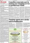 Galway Advertiser 2005/2005_11_17/GA_1711_E1_026.pdf