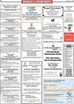 Galway Advertiser 2005/2005_11_17/GA_1711_E1_092.pdf