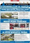 Galway Advertiser 2005/2005_11_17/GA_1711_E1_103.pdf