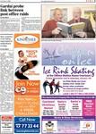 Galway Advertiser 2005/2005_11_17/GA_1711_E1_013.pdf