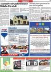 Galway Advertiser 2005/2005_11_17/GA_1711_E1_123.pdf