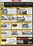 Galway Advertiser 2005/2005_11_17/GA_1711_E1_096.pdf