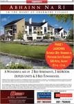 Galway Advertiser 2005/2005_11_17/GA_1711_E1_121.pdf