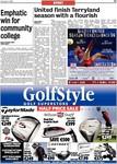 Galway Advertiser 2005/2005_11_17/GA_1711_E1_127.pdf