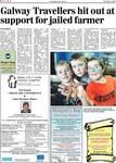 Galway Advertiser 2005/2005_11_17/GA_1711_E1_008.pdf