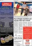 Galway Advertiser 2005/2005_11_17/GA_1711_E1_024.pdf