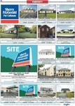 Galway Advertiser 2005/2005_11_17/GA_1711_E1_104.pdf