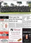 Galway Advertiser 2005/2005_11_17/GA_1711_E1_022.pdf