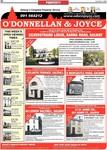 Galway Advertiser 2005/2005_11_17/GA_1711_E1_100.pdf