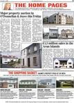 Galway Advertiser 2005/2005_11_17/GA_1711_E1_095.pdf