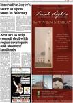 Galway Advertiser 2005/2005_11_17/GA_1711_E1_027.pdf