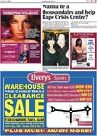 Galway Advertiser 2005/2005_11_17/GA_1711_E1_035.pdf