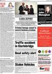 Galway Advertiser 2005/2005_11_17/GA_1711_E1_028.pdf