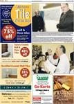 Galway Advertiser 2005/2005_11_17/GA_1711_E1_016.pdf
