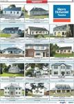 Galway Advertiser 2005/2005_11_17/GA_1711_E1_107.pdf