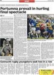 Galway Advertiser 2005/2005_11_17/GA_1711_E1_126.pdf