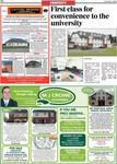 Galway Advertiser 2005/2005_11_17/GA_1711_E1_116.pdf