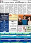 Galway Advertiser 2005/2005_11_17/GA_1711_E1_010.pdf