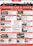 Galway Advertiser 2005/2005_11_17/GA_1711_E1_101.pdf