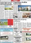Galway Advertiser 2005/2005_11_17/GA_1711_E1_122.pdf