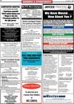 Galway Advertiser 2005/2005_11_17/GA_1711_E1_094.pdf