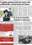 Galway Advertiser 2005/2005_11_17/GA_1711_E1_018.pdf