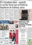 Galway Advertiser 2005/2005_11_17/GA_1711_E1_006.pdf