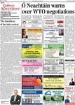 Galway Advertiser 2005/2005_11_17/GA_1711_E1_002.pdf