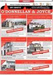 Galway Advertiser 2005/2005_11_17/GA_1711_E1_099.pdf