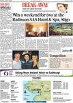 Galway Advertiser 2005/2005_11_17/GA_1711_E1_038.pdf