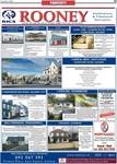 Galway Advertiser 2005/2005_11_17/GA_1711_E1_109.pdf