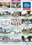 Galway Advertiser 2005/2005_11_17/GA_1711_E1_105.pdf