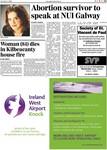 Galway Advertiser 2005/2005_11_17/GA_1711_E1_031.pdf