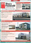 Galway Advertiser 2005/2005_11_17/GA_1711_E1_106.pdf