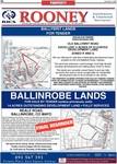 Galway Advertiser 2005/2005_11_17/GA_1711_E1_108.pdf