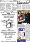 Galway Advertiser 2005/2005_11_17/GA_1711_E1_012.pdf