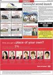 Galway Advertiser 2005/2005_11_17/GA_1711_E1_118.pdf