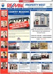 Galway Advertiser 2005/2005_11_17/GA_1711_E1_113.pdf